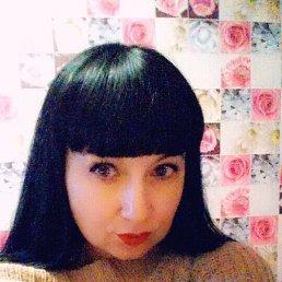 Наталья, Канск, 40 лет