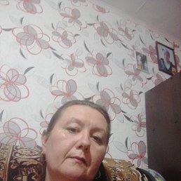 Наташа, , Чарышское