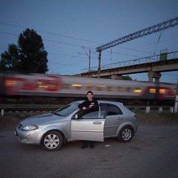 Роман, 18 лет, Батайск