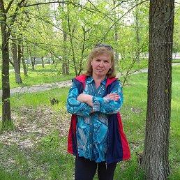 Марина, 49 лет, Шахты