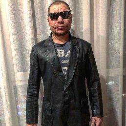 Егор, 40 лет, Ульяновск