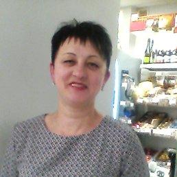 Наташа, 48 лет, Якутск