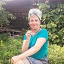 Фото Любовь, Саратов, 54 года - добавлено 29 июня 2019
