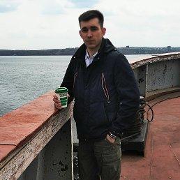 Евгений, 27 лет, Иркутск
