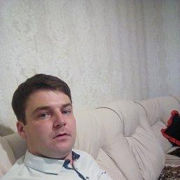 Musha, 28 лет, Бугульма