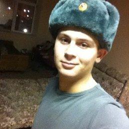 Юра, 25 лет, Великий Новгород