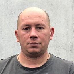 Вася, 36 лет, Залещики