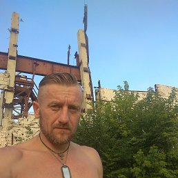 Александр, 41 год, Авдеевка