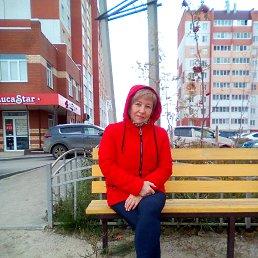 Фото Светлана, Чебаркуль, 61 год - добавлено 29 сентября 2019