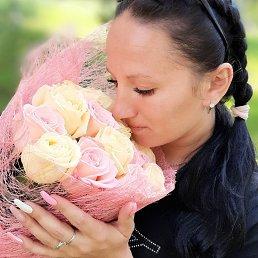 Иришка, 28 лет, Бобруйск
