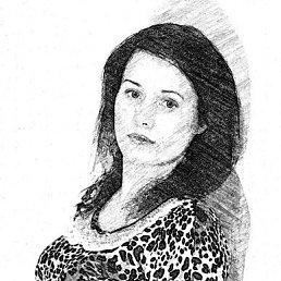 Анастасия, Волжский, 35 лет