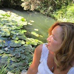 Наталья, 57 лет, Фрязино
