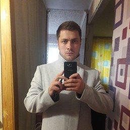 Бодрый рыцарь, 29 лет, Раменское