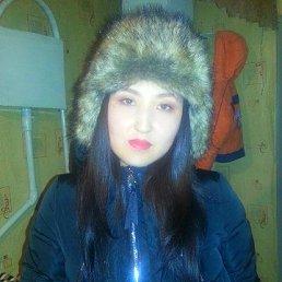 Динара, 29 лет, Магнитогорск