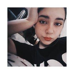 Анжелика, 17 лет, Екатеринбург