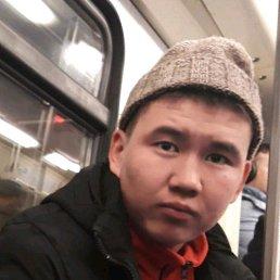 Мухамед, 25 лет, Кызыл-Кия