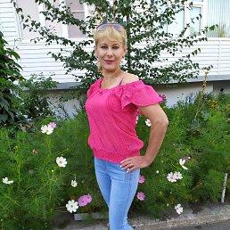 Ирина, 47 лет, Зверево