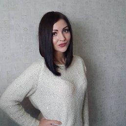 Фото Екатерина, Санкт-Петербург, 26 лет - добавлено 18 августа 2019