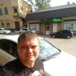 Сергей, 34 года, Чалтырь