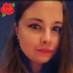 Элли, 28 лет, Хабаровск