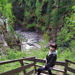Диана, 25 лет, Улан-Удэ