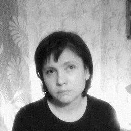 Наталья, Тверь