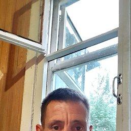 Арсений, 39 лет, Межозерный