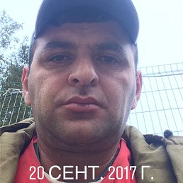 Ruslan, 39 лет, Сосновый Бор