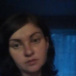 Наталья, , Красноярск