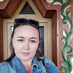 Марина, 40 лет, Пермь