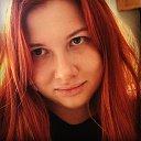 Фото Лера, Тамбов, 27 лет - добавлено 25 октября 2019