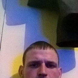 иван васильевич, 36 лет, Северская