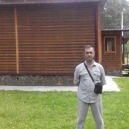 Влад, 56 лет, Димитров