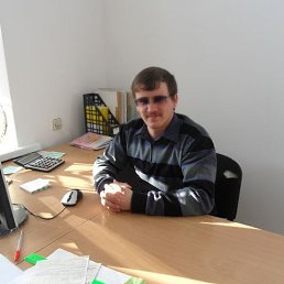 Алексей, 34 года, Калининск