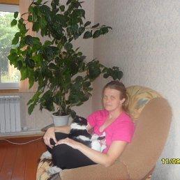 лиза, 33 года, Самара