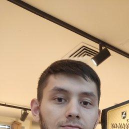 Мурад, 21 год, Саратов