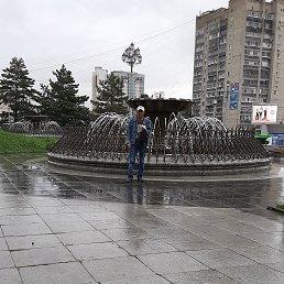 Александр, 48 лет, Завитинск