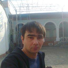 Рахим, 40 лет, Ермолаево