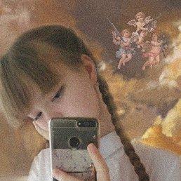 Виктория, 17 лет, Томск