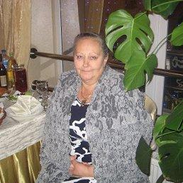 Людмила, 59 лет, Житомир
