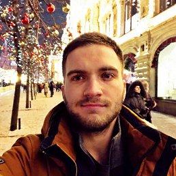 Серж, 23 года, Уварово