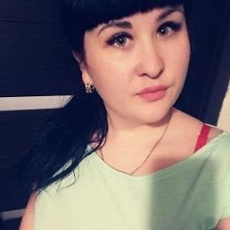 Елена, 28 лет, Ростов-на-Дону