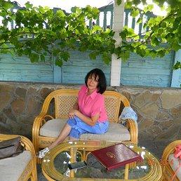 Марина, 44 года, Брянск