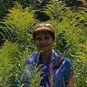 Фото Нелли, Брянск, 57 лет - добавлено 2 октября 2019 в альбом «Мои фотографии»