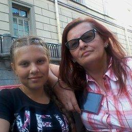 iana, 20 лет, Ульяновск