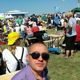 Владимир, 47 лет, Синельниково