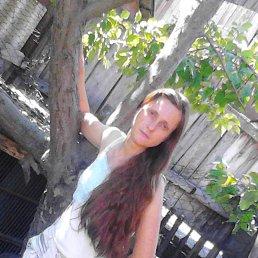 Людмила, 40 лет, Барнаул