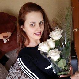 Юлия, Глушково