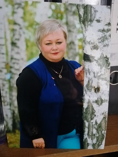 Светлана бондарчук показала новые фото с отдыха изделия гораздо