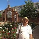 Фото Александр, Оренбург, 63 года - добавлено 21 августа 2019